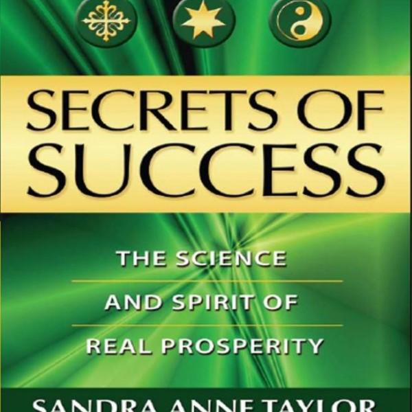Spirit of Success