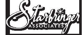 Starbringer Associates
