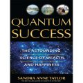 Sandra Anne Taylor's Books, CDs, and Audio Seminar Program
